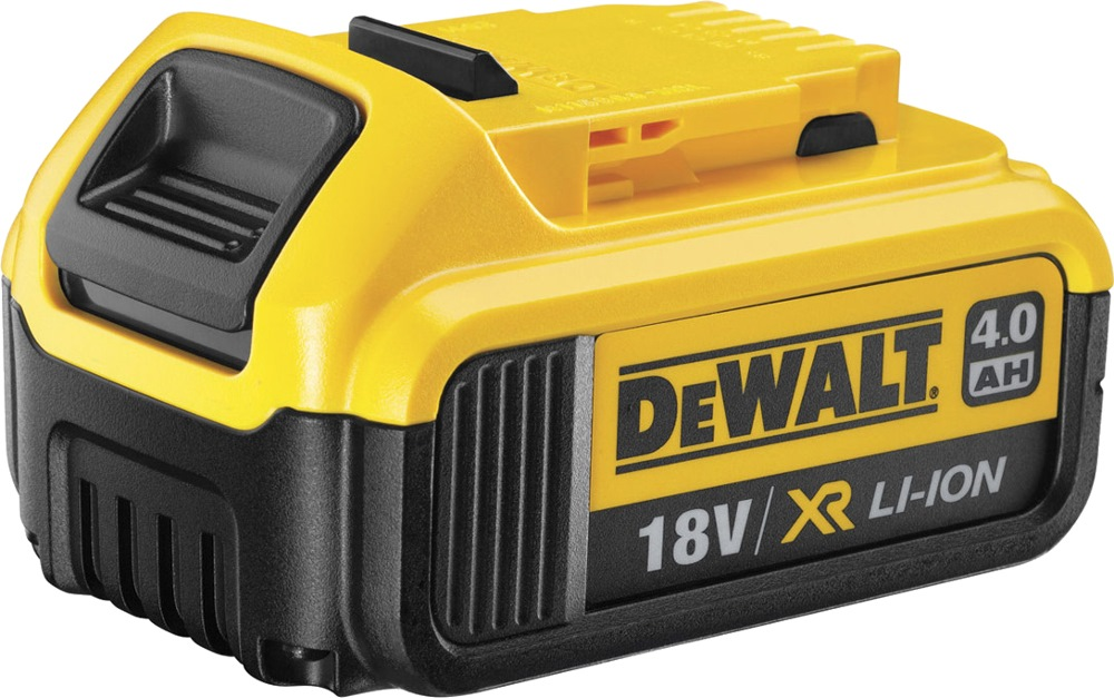 DEWALT BATTERY PACK 18V 4.0AH N195933