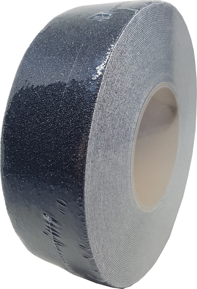Hunter Anti-slip Tape 995