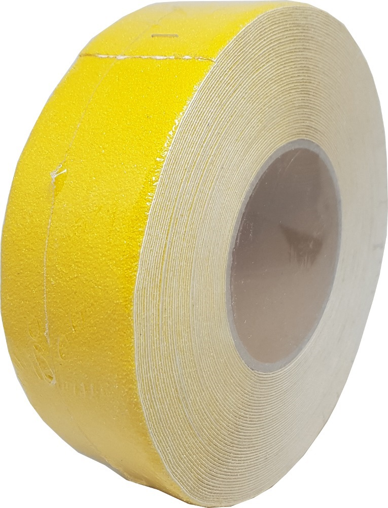 Hunter Anti-slip Tape 995 60 Ft (18.2m)
