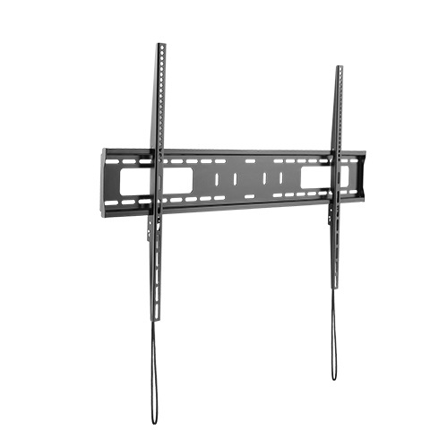 "TITAN TV WALL MOUNT BRACKET(SLIM) 60""- 100""/75KG SGB801"