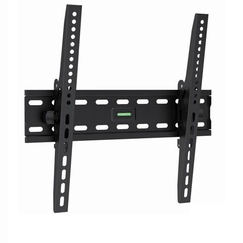 "TITAN TV WALL MOUNT BRACKET(TILTING) 42""- 55""/40KG SGB430"
