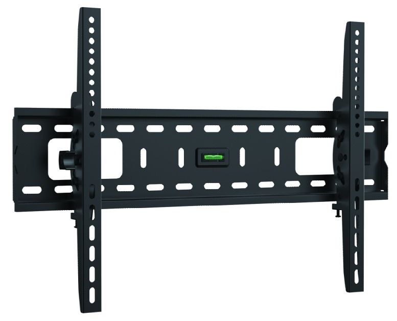 "TITAN TV WALL MOUNT BRACKET(TILTING) 58""- 78""/75KG SGB831"