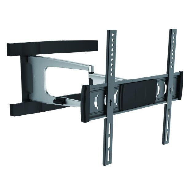 "Titan Tv Wall Mount Bracket(swivel S.a) 40""- 55""/35kg SGB483"