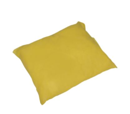 Quebee Chemical Absorbent Pillow QB-9000-Y425