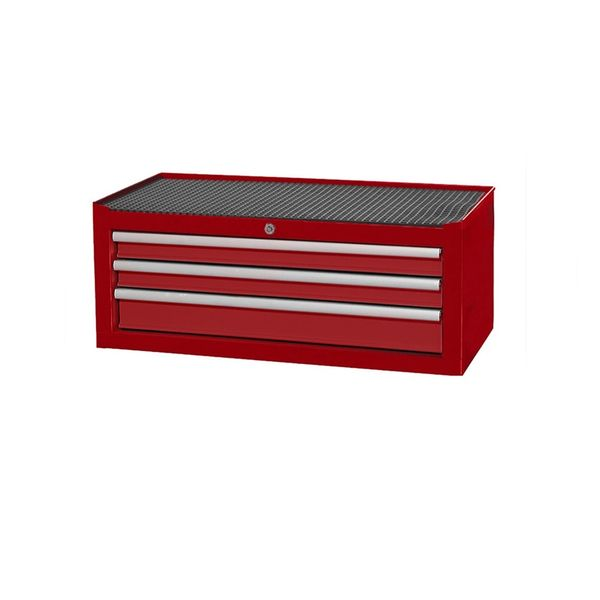 Boxo 3-drawer Add-on Chest AC92333RD