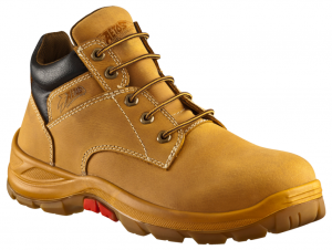 cheap safety shoes online