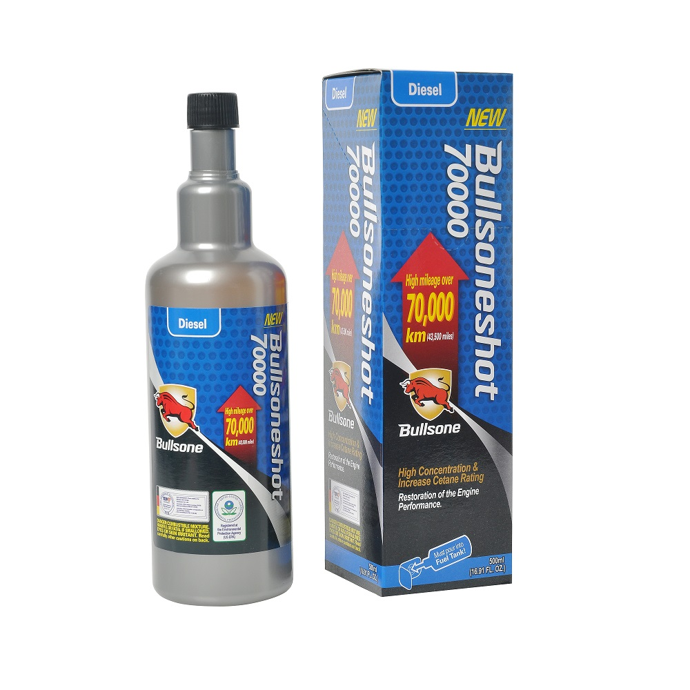 Findlubricants Oilsin Singapore Best Price On Eezee Wd40 Belt Dressing Wd 40 Specialist Bullsone Shot 70000 For Diesel Engine 500ml