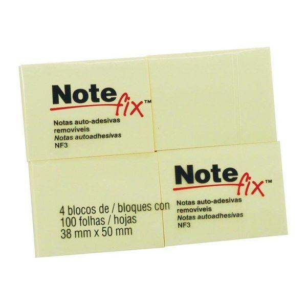3m Nf3 Notefix 1.5' X 2'