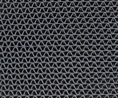 3m™ Safety-walk™ Wet Area Matting 3200 (per Square Feet)