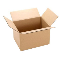 SY Carton Box ( 10 Pcs / Pack )