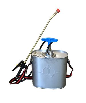 Anchor S/S Sprayer 9Litre (2GAL)