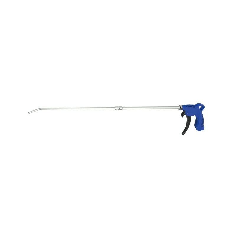 SBV Extendable Blow Gun with Swivel Tip SBV-52050
