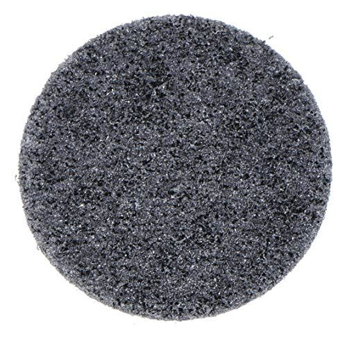 50mm Bcl Soft Mini Blending Discs Fine (tr) (coarse) (100pcs)