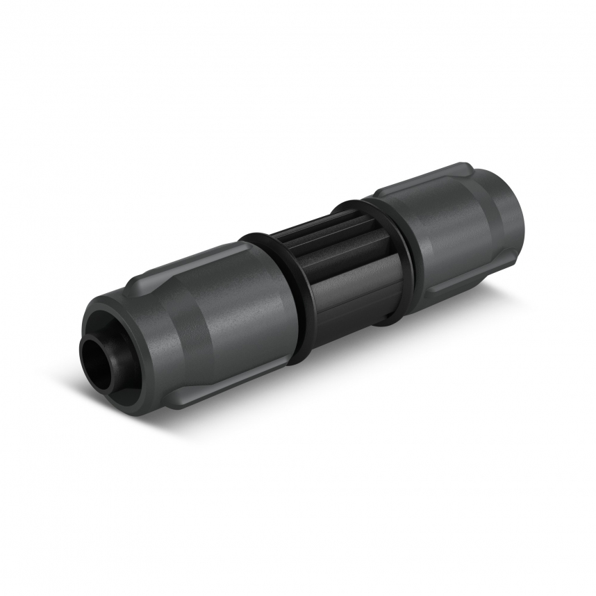 Karcher I-Connector
