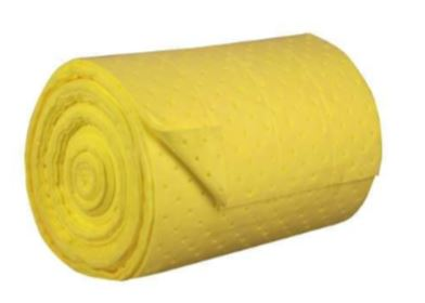 Quebee Chemical Extra Perforated Absorbent Rolls QB-9000-XLH4020
