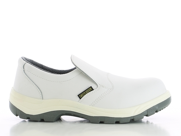 Safety Jogger Shoe X 0500