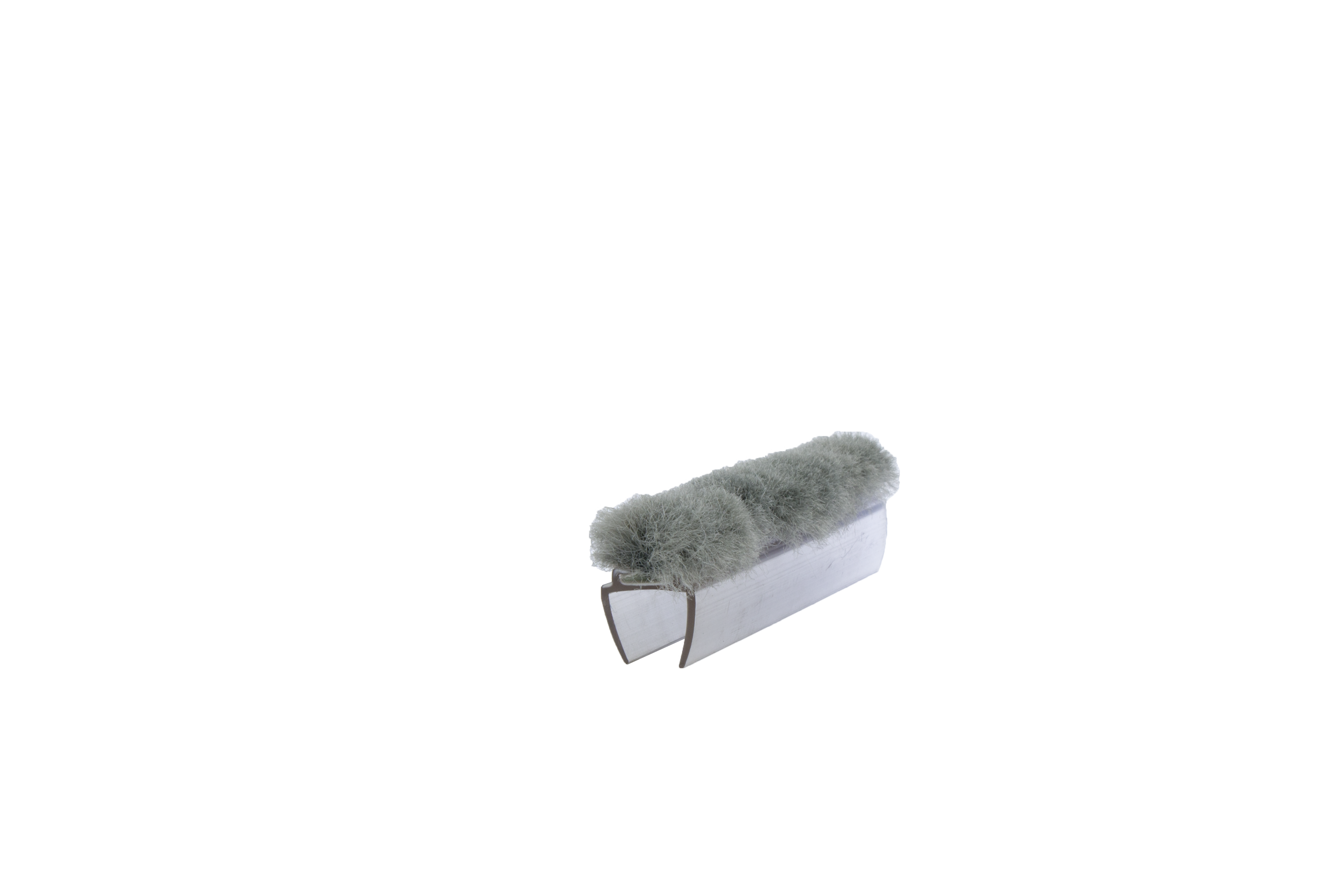 0808 Bristle Seal