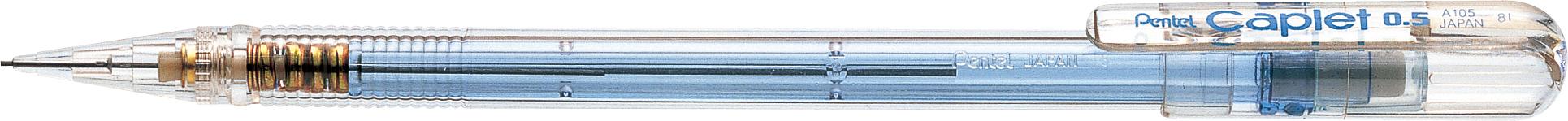 Pentel Caplet M.Pencil (Pack of 20Pcs)