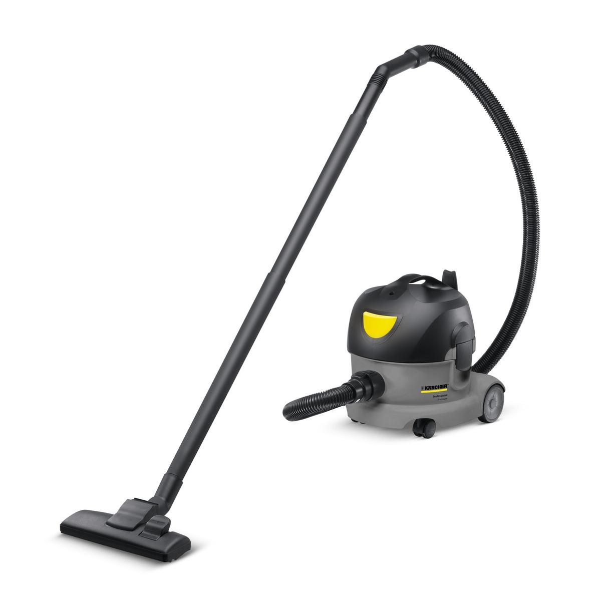 Karcher Dry Vacuum Cleaner T8/1