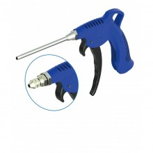 SBV Air Flow Adjustable Blow Gun Tip with Extension SBV-52048