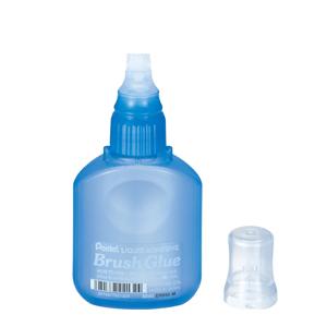 Pentel Brush Glue 50ml (Pack Of 20pcs)