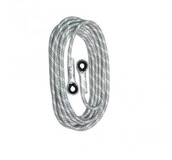 AccSafe 14mm Rope for AC010