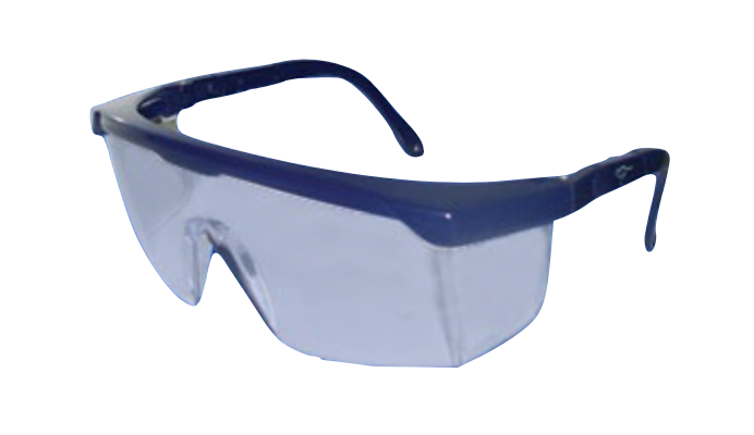 Cig Piranha Safety Spectacles