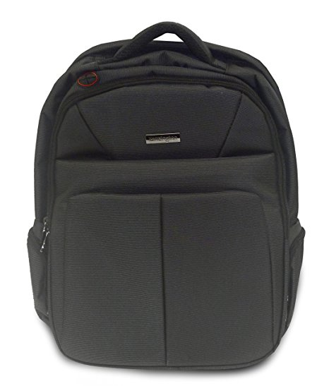 KENSINGTON Everest Backpack K62598CL