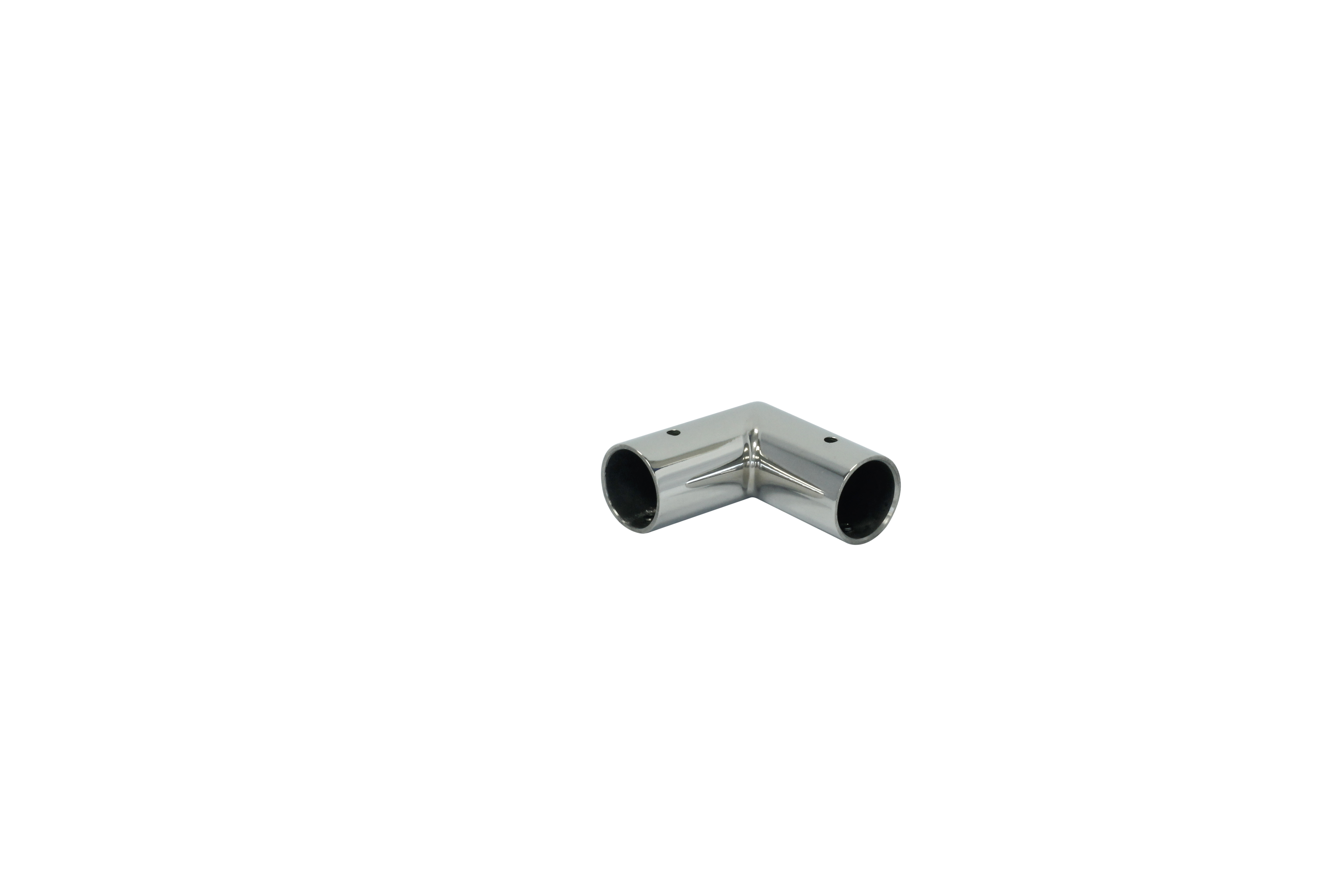 MWO 903A 90Degree Connector