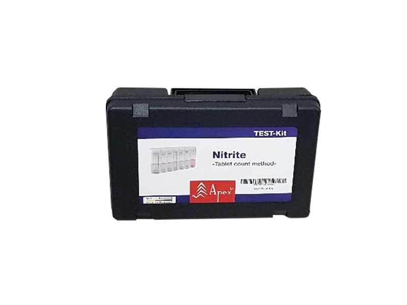 Apex Nitrite Test Kit