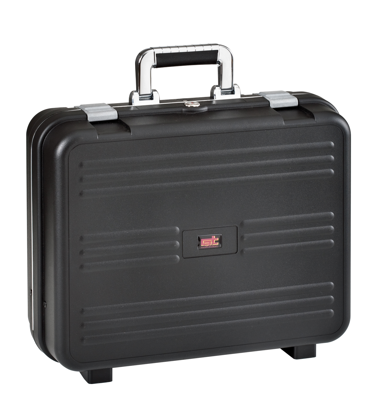 GT TOOL CASE (WITHOUT TOOLS) - ITALY