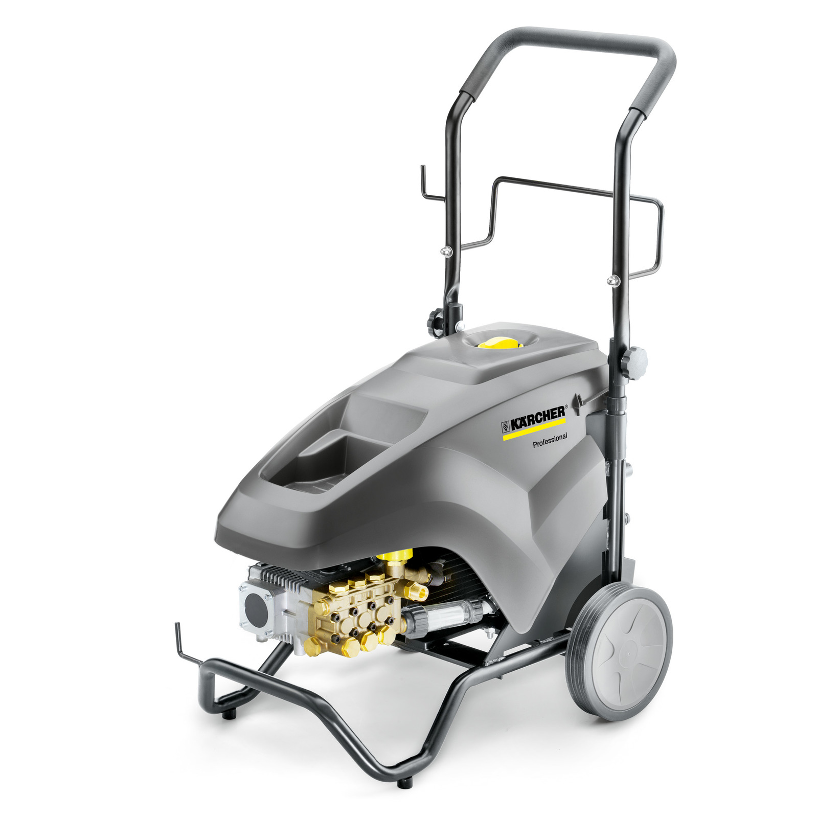 Karcher High Pressure Cold Water Cleaner 50 Hz HD 9/20