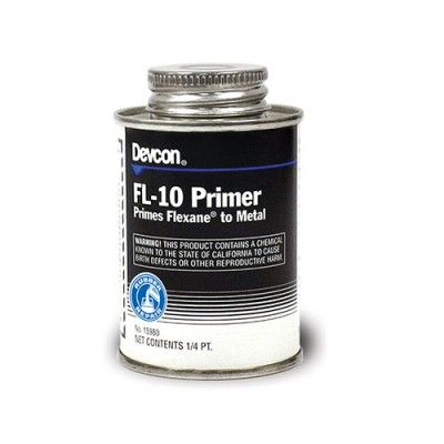 Devcon Flexane Primer Metal FL-10