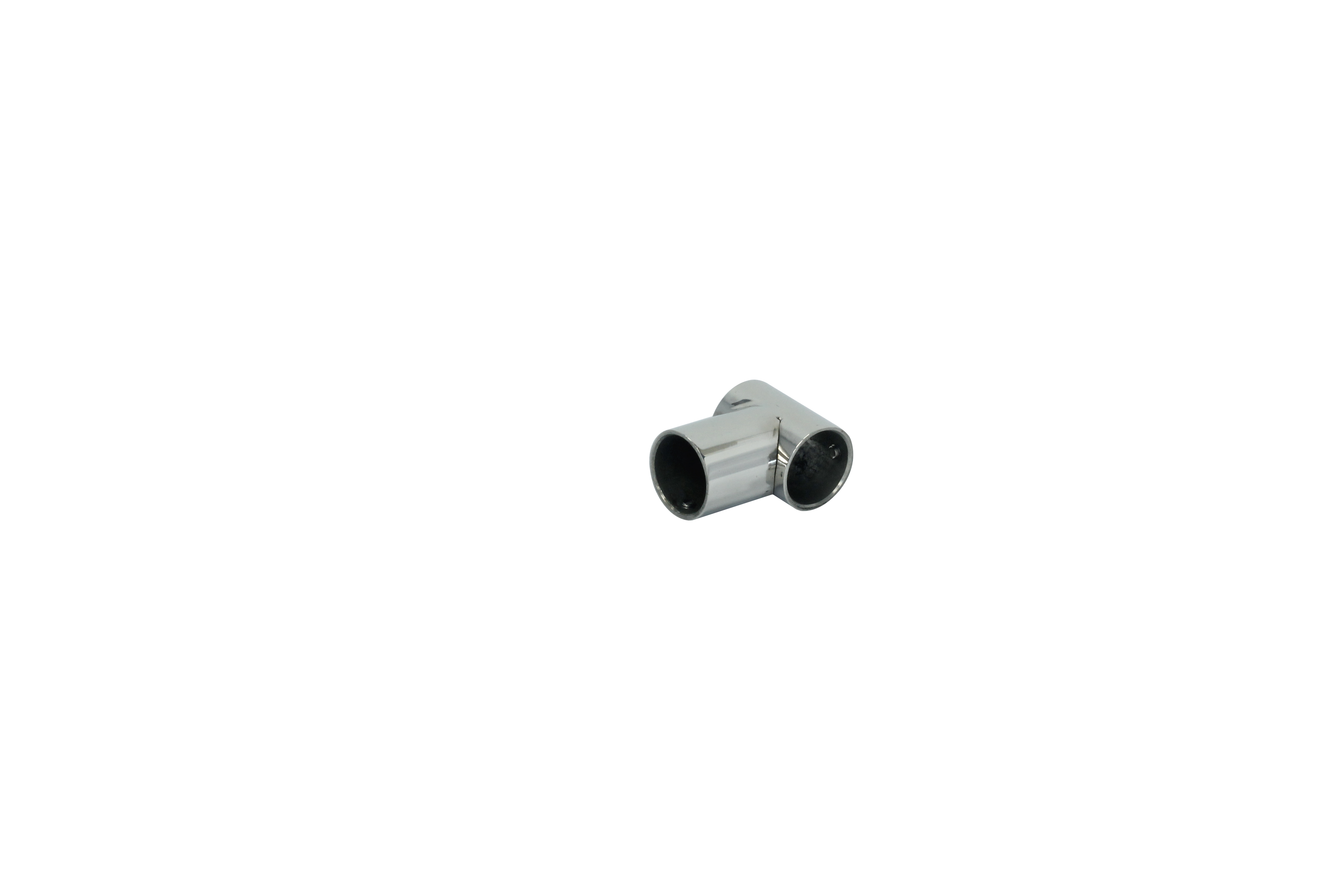 MWO 902A T-Intersect Connector