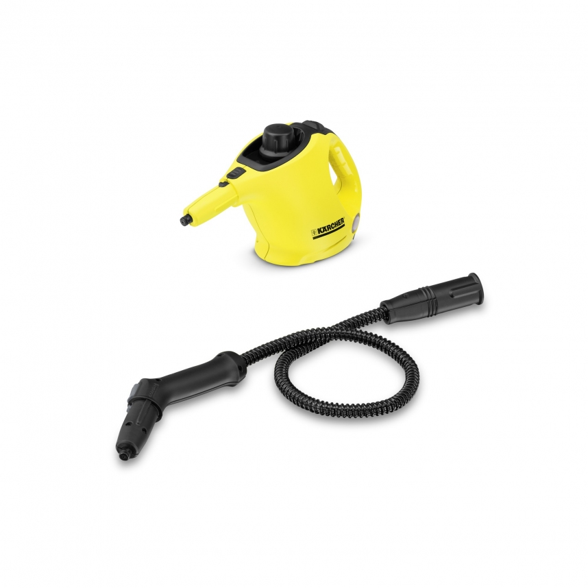 Karcher Steam Cleaner Sc1 Premium