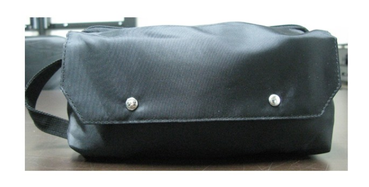 Comm Carrying BAG-MO1
