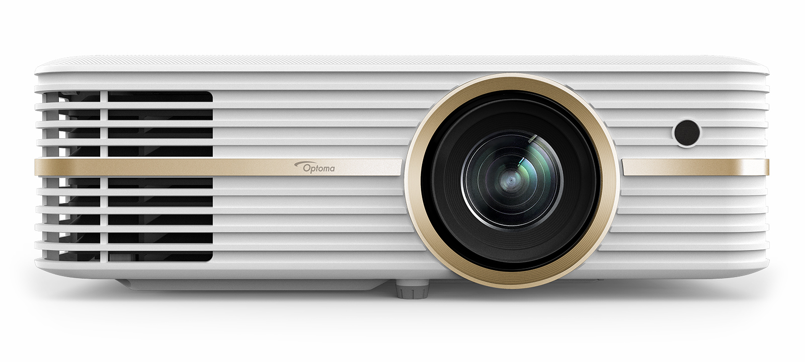 Optoma Home Cinema Projector UHD51