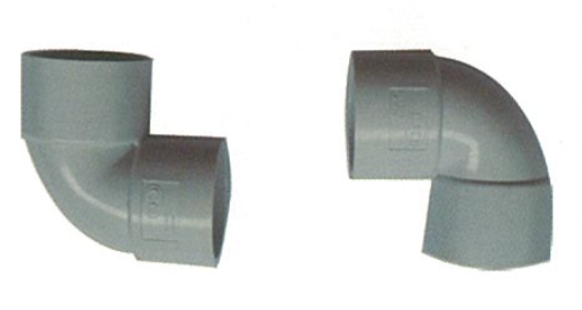 Elbow Joints (Set of 20)