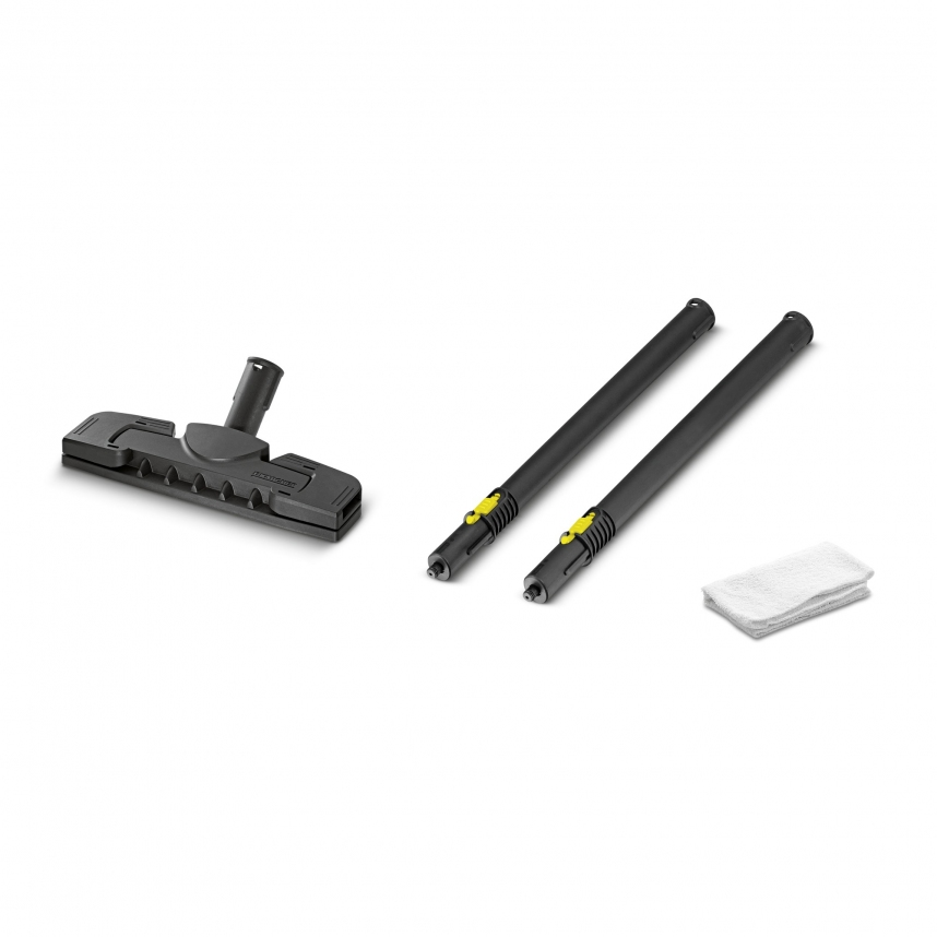 Karcher Comfort Floor Kit 2.885-411.0