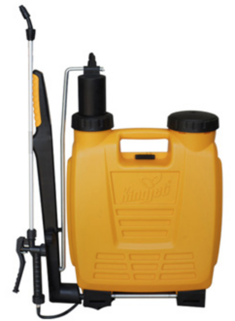 Kingjet Knapsack Sprayer