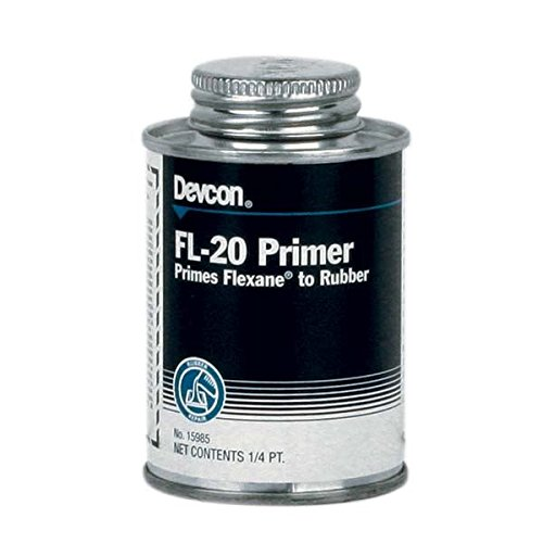 Devcon Flexane Primer Metal FL-20