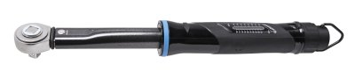 Unior Slipper Torque Wrench - 263