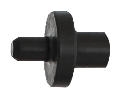 UNIOR Spare tip for caliper 1689.5