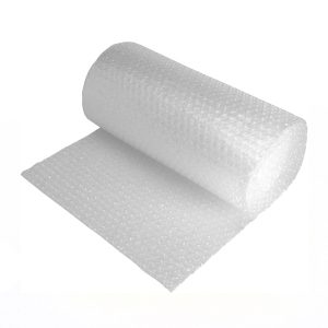 AIR BUBBLE PACK 20 INCH X 300FT