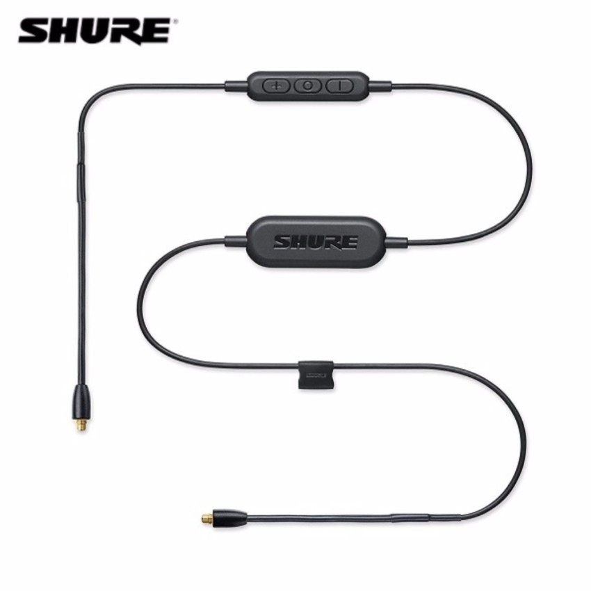 Shure Bluetooth Cable