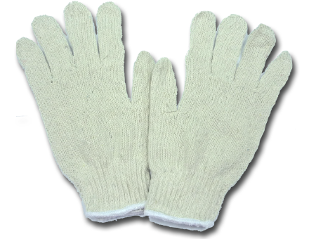 Orex Cotton Gloves