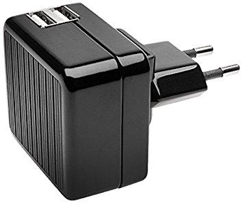 KENSINGTON AbsolutePower™ 4.2 Dual Fast Charge K39690EU