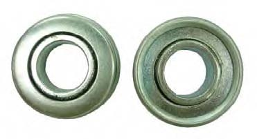 Bearing For Pw1303 PWB