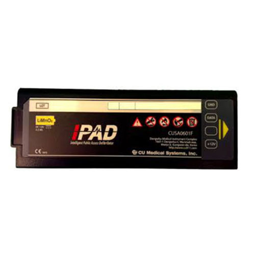 Ipad Lithium Battery Pack NF1200