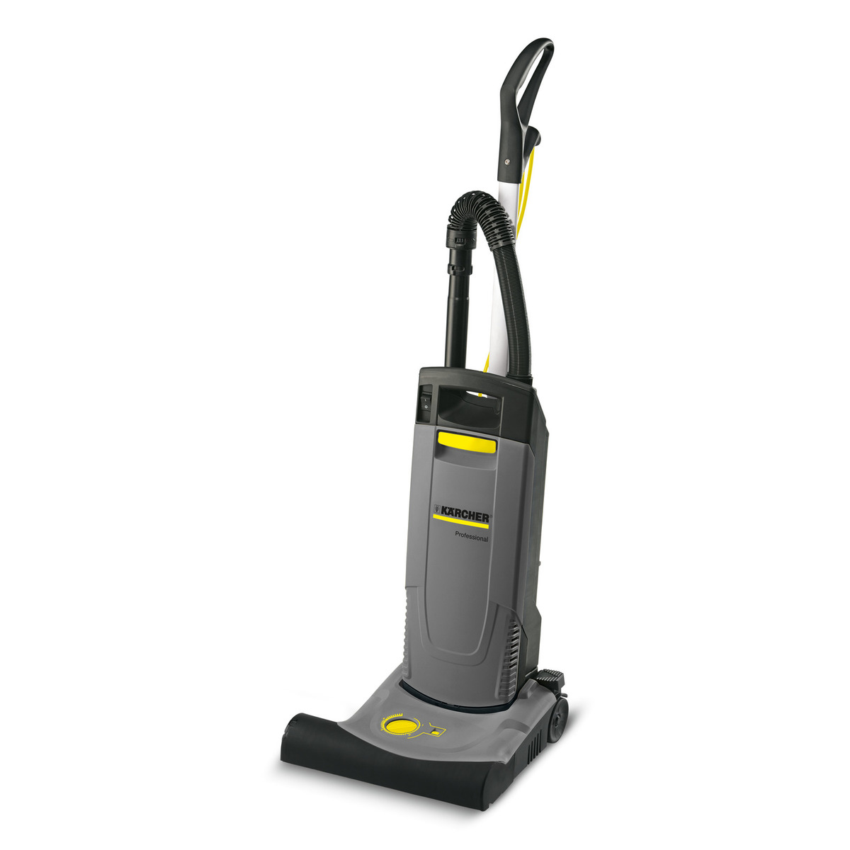 Karcher Brush Type Vacuum Cleaner CV 38/2